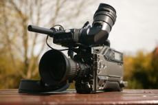 camera - martin foskett - pexels